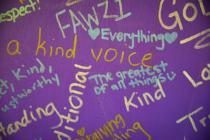 inspirations-words