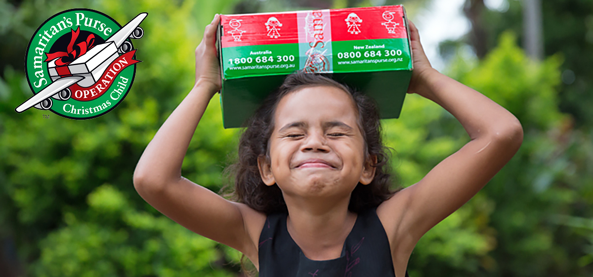 operation christmas child ideas for boy 10-14