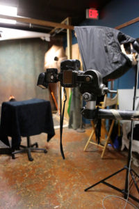 dyk-studio-with-camera