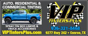 VIP Tinters 300x125 Footer Ad