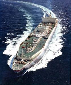 lg-supertankerweb