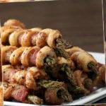 2016-12dec-recipes-baconasp-feature