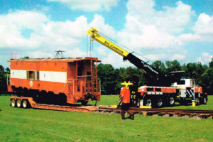 60-ton-rotator-wrecker-truck-with-caboose