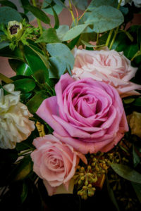 dyk-flowers