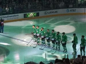 justfun-stars-lineup