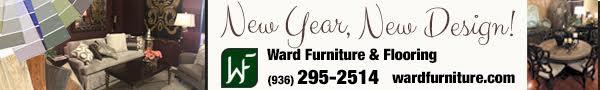 Ward Ad 600x90 Leaderboard