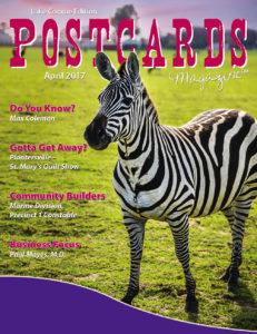 April 2017 LC Cover