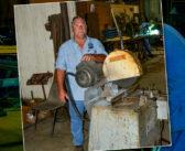 Business Focus: Woods Welding, Inc.