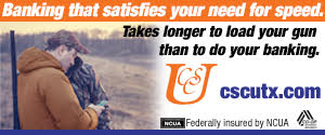 CSCU 300x125 Footer Ad
