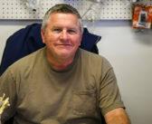 Business Focus: Huntsville RV Repair & Supply