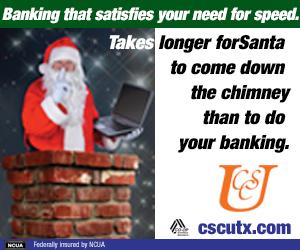 CSCU 300x250 Sidebar Ad