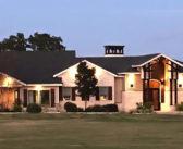 Business Focus: Superior Homes Custom