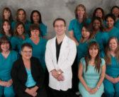 Business Focus: Perri Dermatology