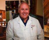 Business Focus: Dr. Timothy Deahl