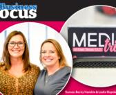 Business Focus: Meditrim