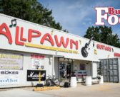 Business Focus: All Pawn 2