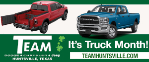 Team Dodge 300x125 Footer Ad