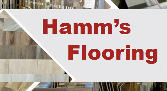 Business Focus: Hamm's Flooring