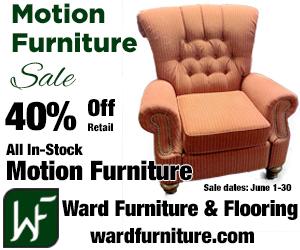 Ward 300x250 Sidebar Ad
