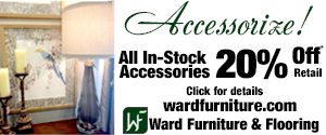 Ward 300x125 Footer Ad